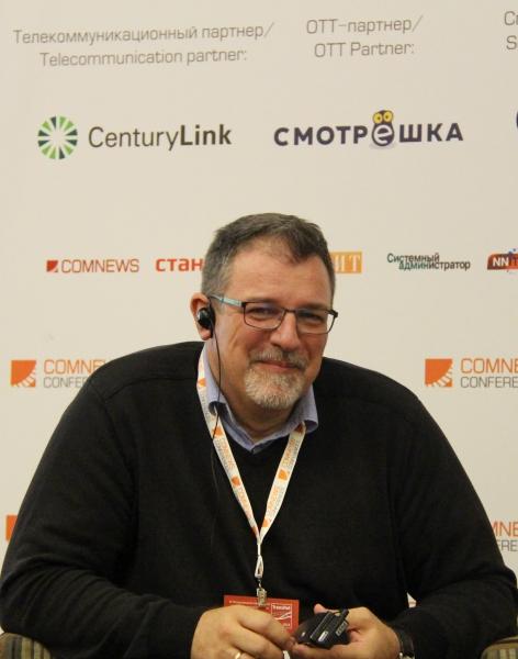 TransNet-Moscow_SOX7