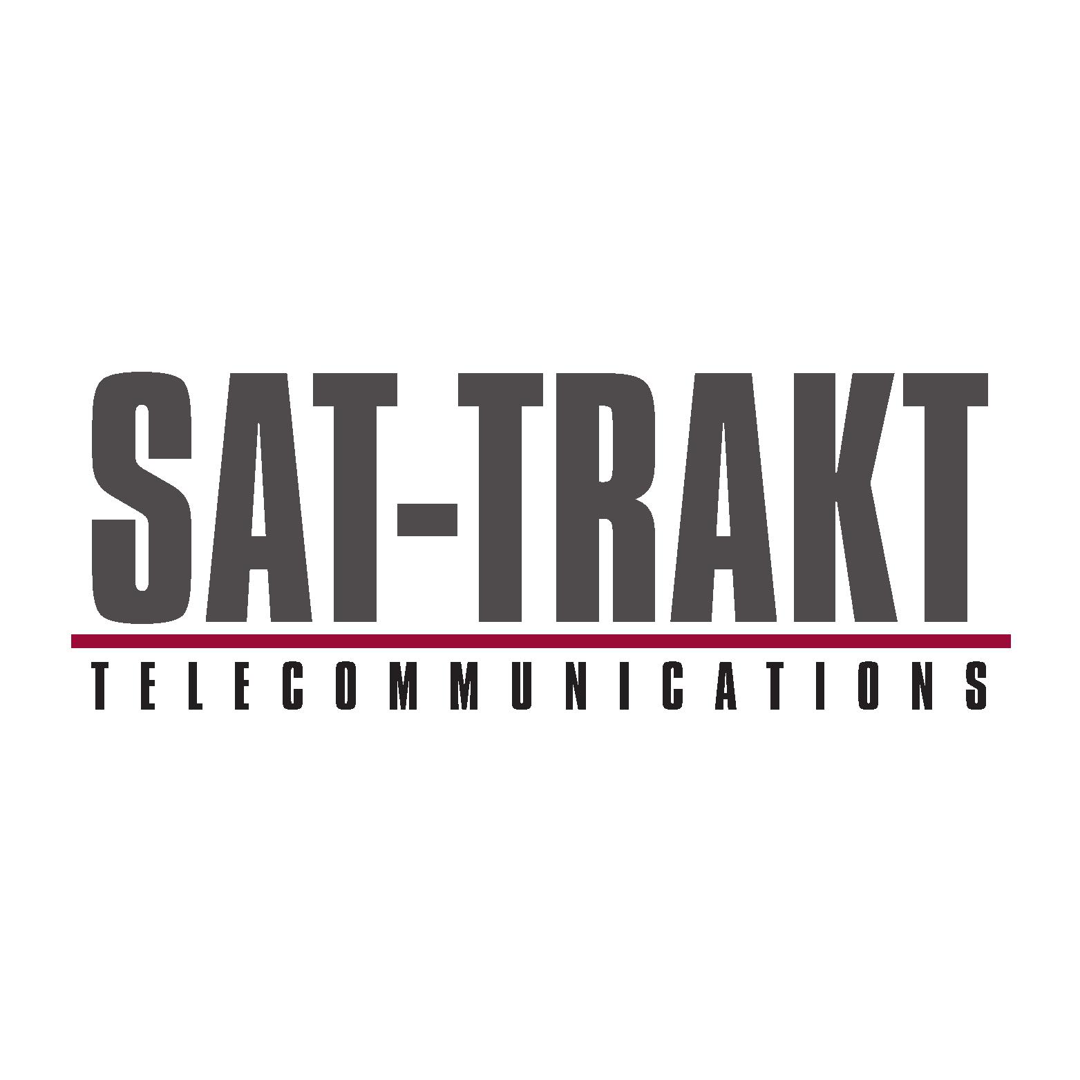 SAT-TRAKT-logo_0