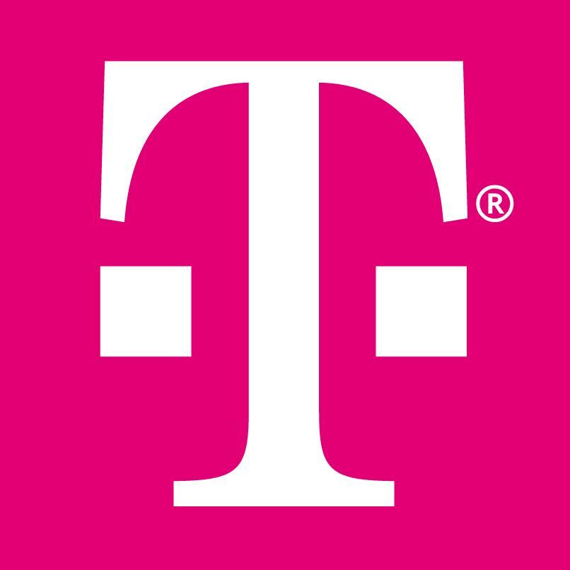 T-COM-Symbol