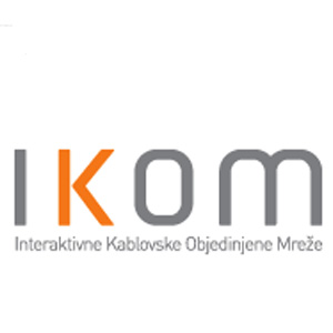 ikom-logo