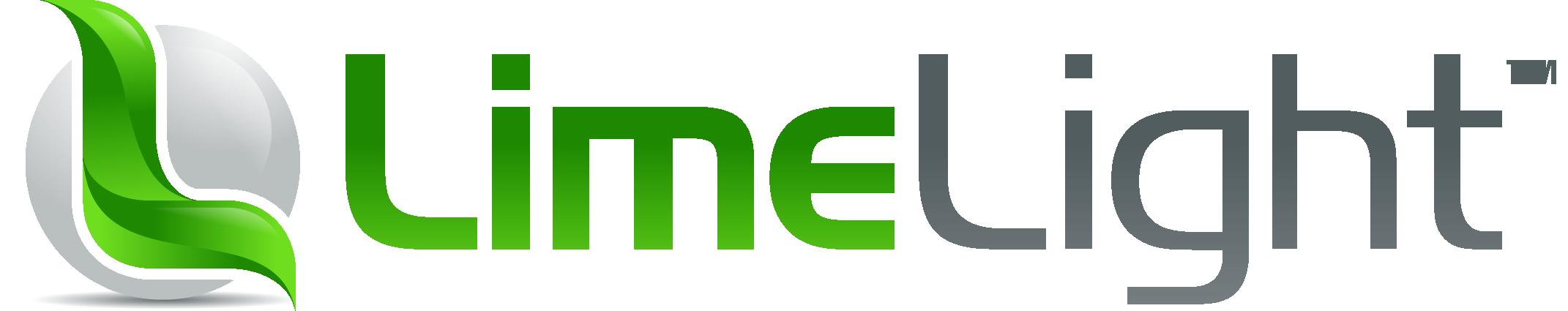 limelight_logo