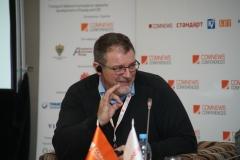 TransNet-Moscow_SOX4