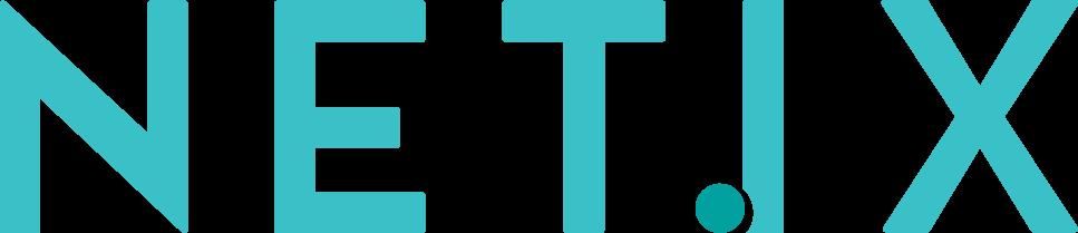 Logo_NetIX_For_Light_Background w340