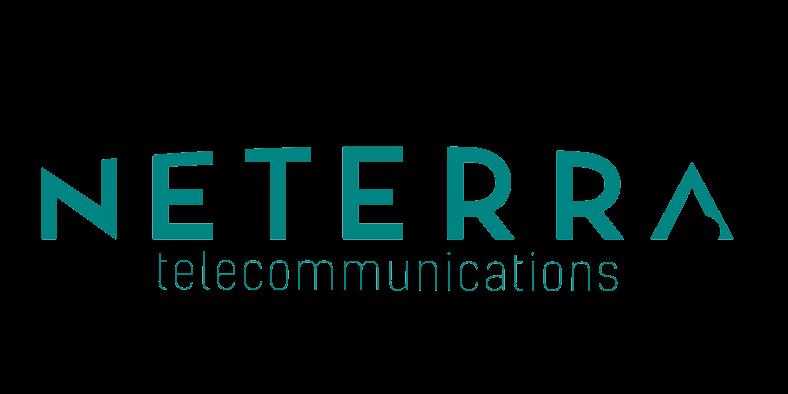 neterra-big-logo